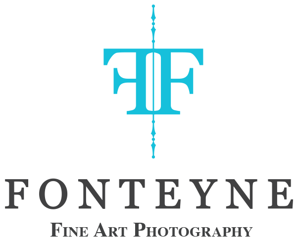 Fonteyne Art & Photos