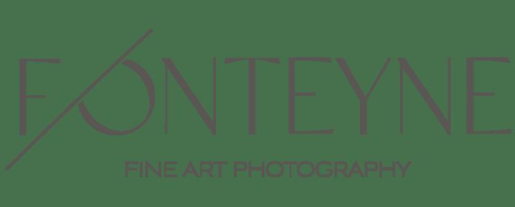 Fonteyne Art & Photos